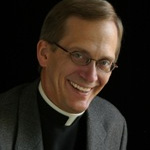 Rev. Msgr. Mark Pierce : Pastor